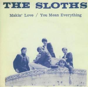 sloths-66