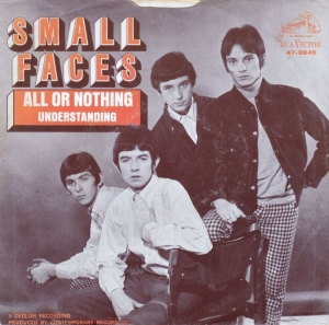 small-faces-66