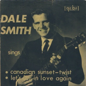 smith-dale-62