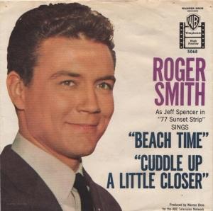 smith-roger-59