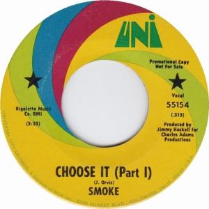 smoke-69
