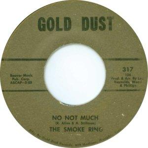 smoke-ring-68
