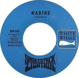 smokestack-lightning-67