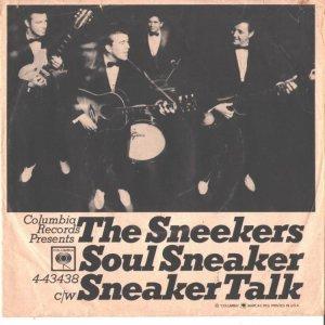 sneekers-65