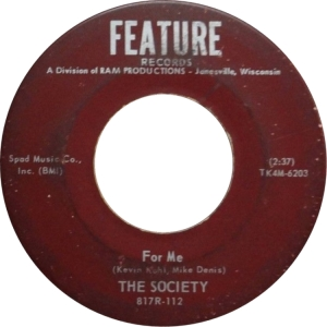 society-wisc-66