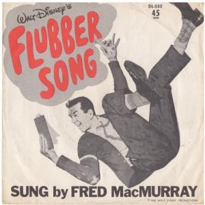 son-of-flubber-mov-63-a