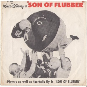 son-of-flubber-mov-63-b
