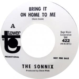 sonics-68
