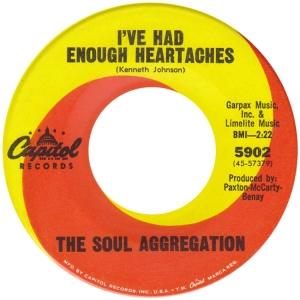 soul-aggregation-67