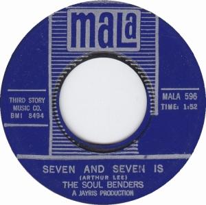 soul-benders-68