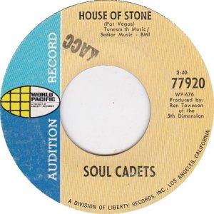 soul-cadets-69