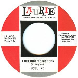 soul-inc-68