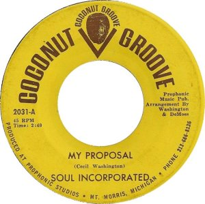 soul-incorporated-67