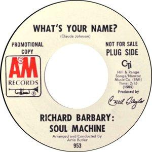 soul-machine-68