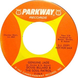 soul-patrol-66