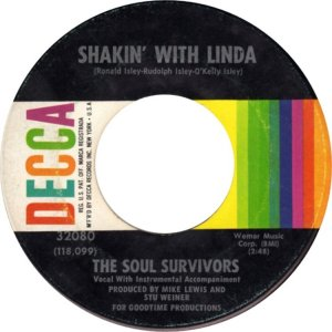 soul-survivors-pitts-66