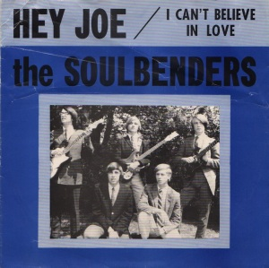soulbenders-67