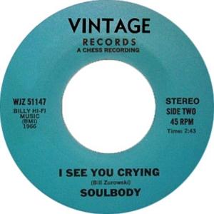 soulbody-ill-66