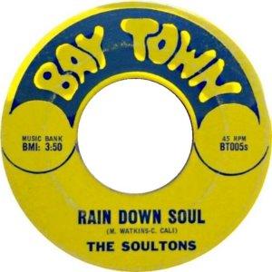 soultons-68