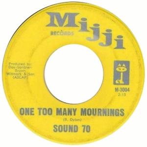 sound-70-67