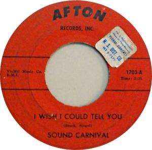 sound-carnival-ill-67