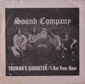 sound-company-60s-oklahoma