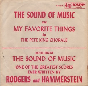 sound-of-music-mov-59-c