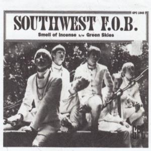 southwest-fob-68