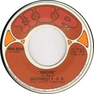 southwest-fob-69