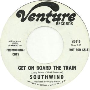 southwind-68