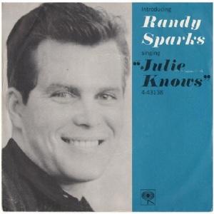 sparks-randy-64