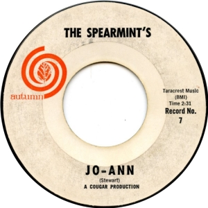 spearmints-64