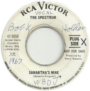 spectrum-67