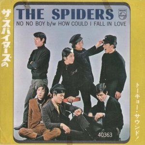 spiders-66