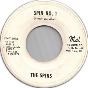 spins-66