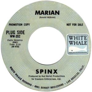 spinx-70