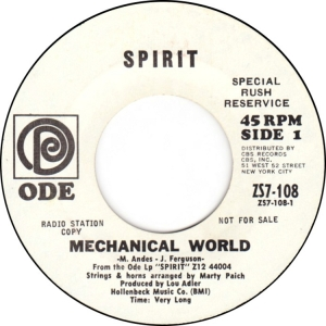 spirit-68