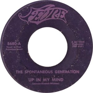 spontaneous-generation-68