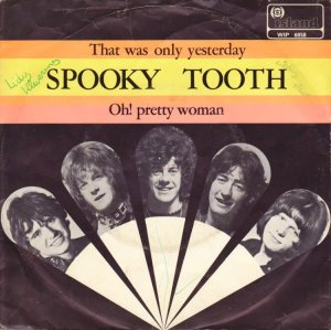 spooky-tooth-69