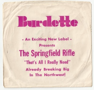 springfield-rifle-68