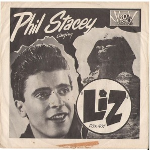 stacey-phil-63