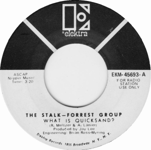 stalk-forest-group-70