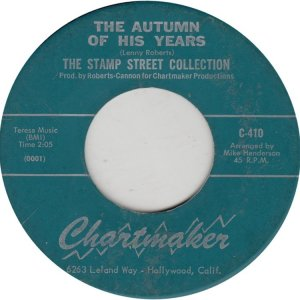 stamp-street-collection-68