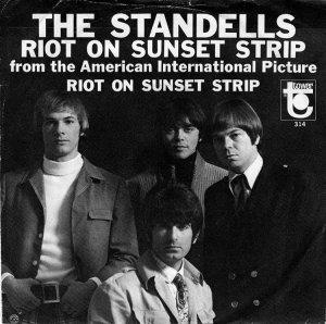 standells-67