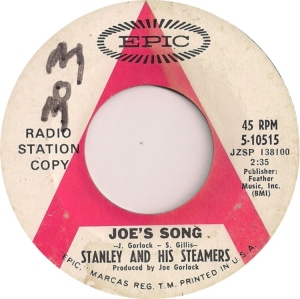 stanley-steamers-69