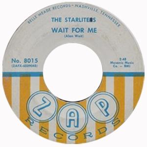 starliters-ill-65