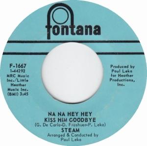 steam-69