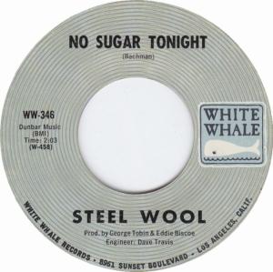 steel-wool-70