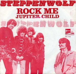 steppenwolf-pic