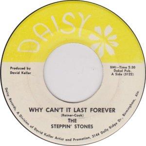 steppin-stones-ala-68